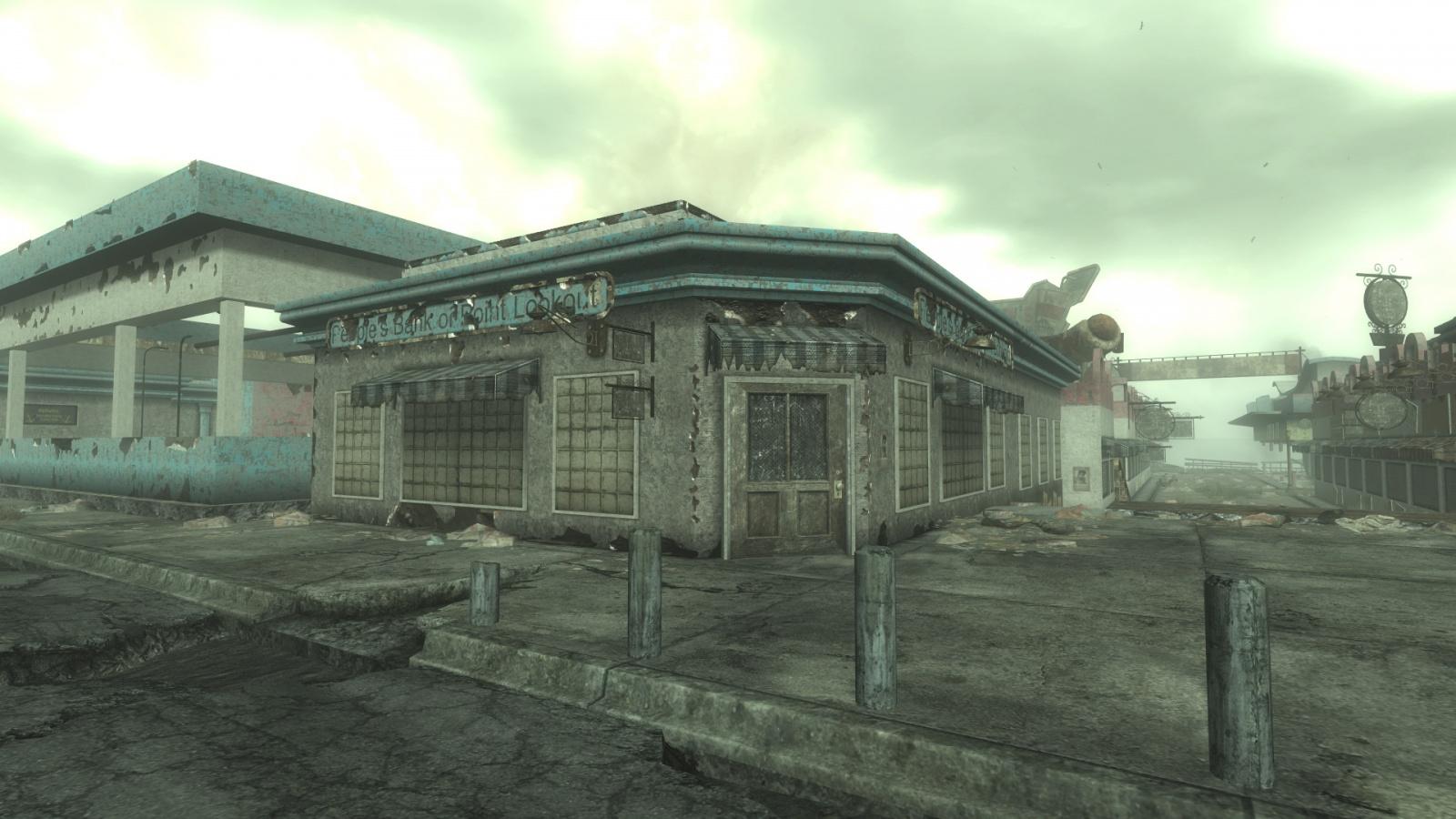 Поклонник Fallout получит от Bethesda игру Fallout 4 за свои крышечки от бутылок - 2