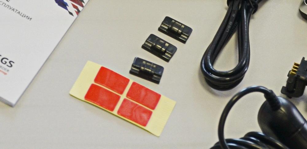 Разбираем до винтика: как я участвовал в «растерзании» регистраторов Datakam, teXet, Mio и BlackVue - 17