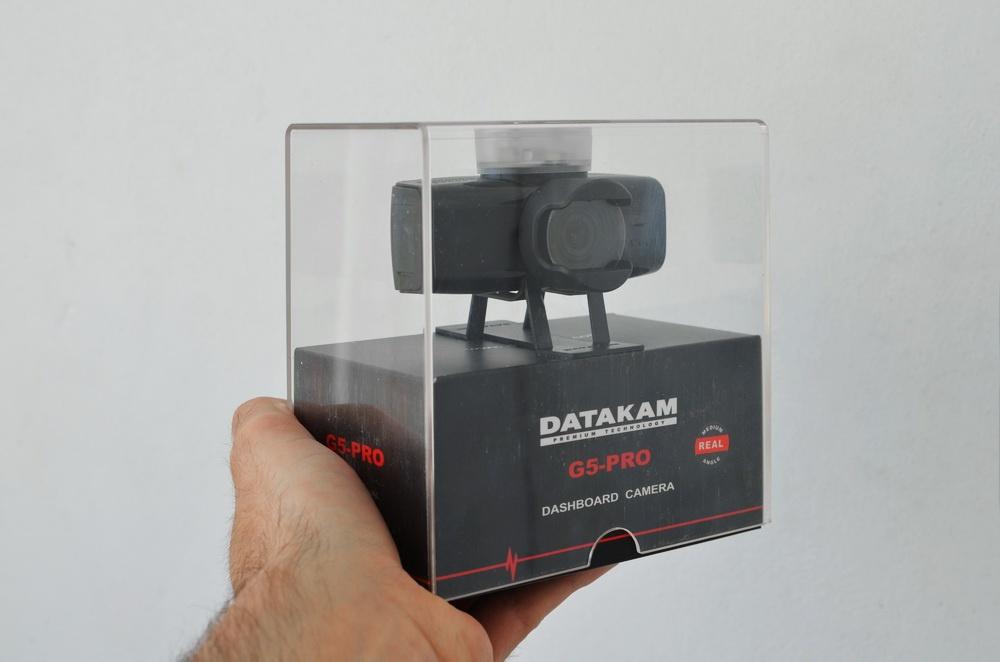 Разбираем до винтика: как я участвовал в «растерзании» регистраторов Datakam, teXet, Mio и BlackVue - 20