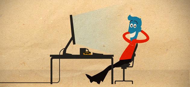 Видеоролики: как продать ваш продукт клиентам и СМИ за 2 минуты - 2