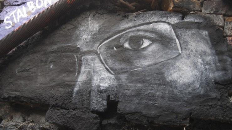 Документальный фильм про Сноудена выходит в российский прокат 9 июля - 1