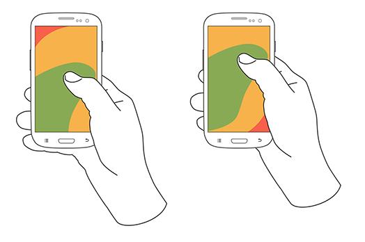 Как увеличить доходы в мобильном приложении от баннерной рекламы? - 4
