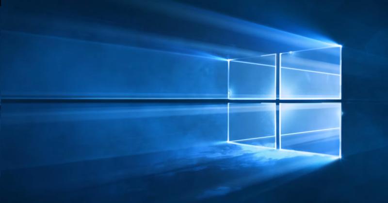 Обновляемся! Windows 10 Mobile — Build 10149 - 1
