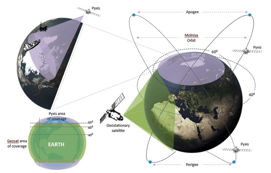 Всемирный Wi-Fi ближе чем кажется - 10