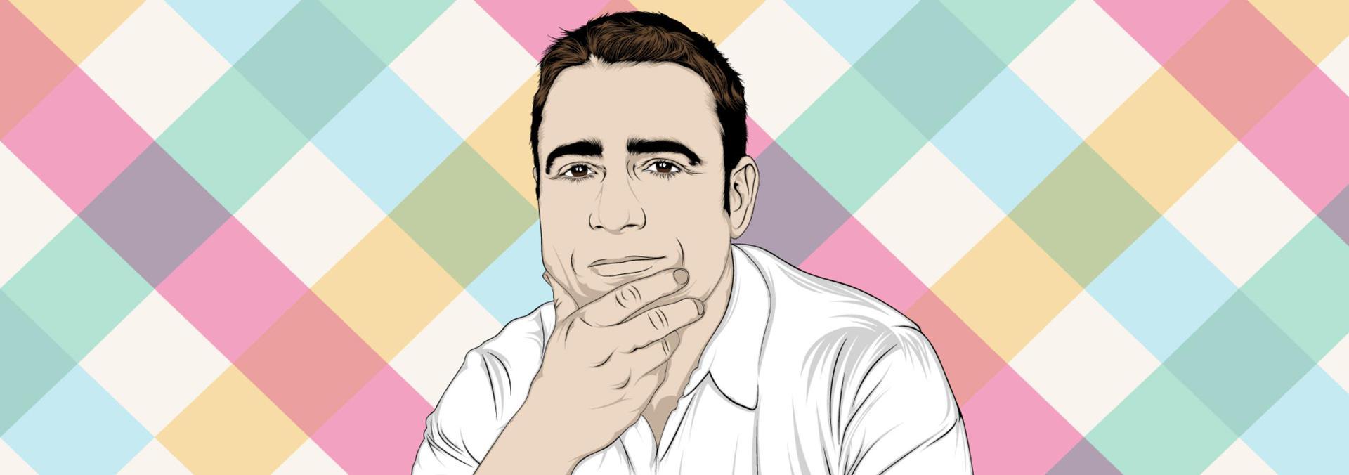 С нуля до миллиарда: Создатель Slack делится историей успеха - 5