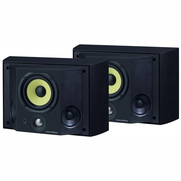 Аудиосистемы для дома и домашние кинотеатры - 6