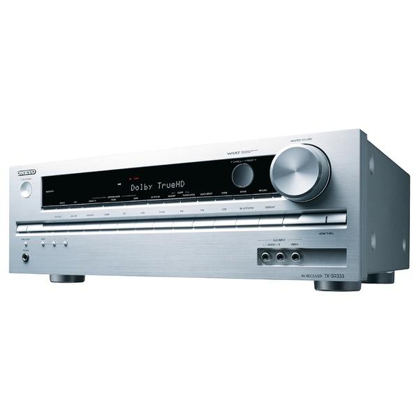 Аудиосистемы для дома и домашние кинотеатры - 7