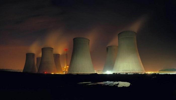 Будущее энергетики и батареек - 9