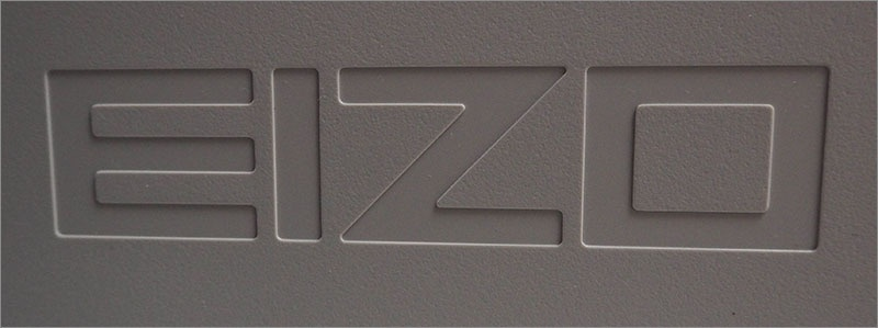Обзор монитора EIZO FlexScan EV2436WFS-GY - 5