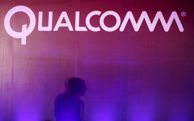 Qualcomm пока не планирует разделяться