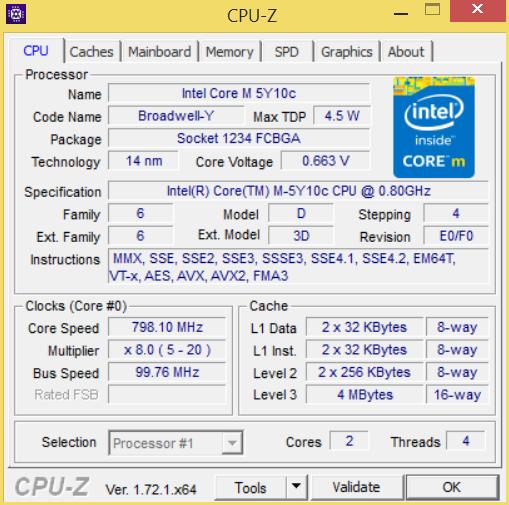 Ультрабук наизнанку. Обзор Acer Aspire Switch 12 - 24