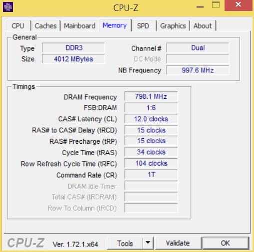 Ультрабук наизнанку. Обзор Acer Aspire Switch 12 - 26