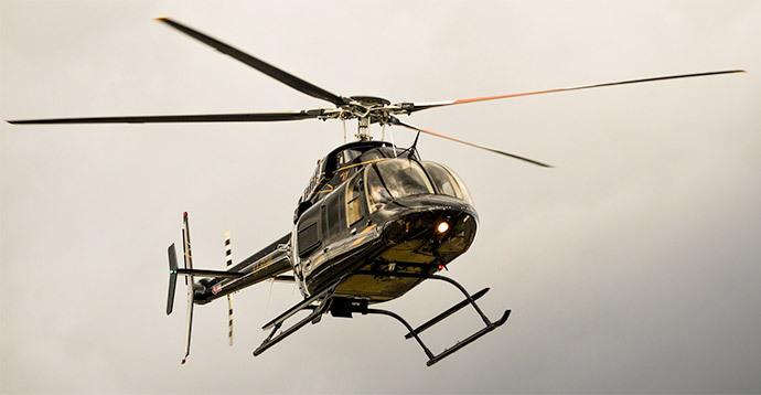 7 откровений Нила Пателя: как избежать ошибок на 100 миллионов, как не «пролететь» стартапу и какой ROI у вертолета - 6