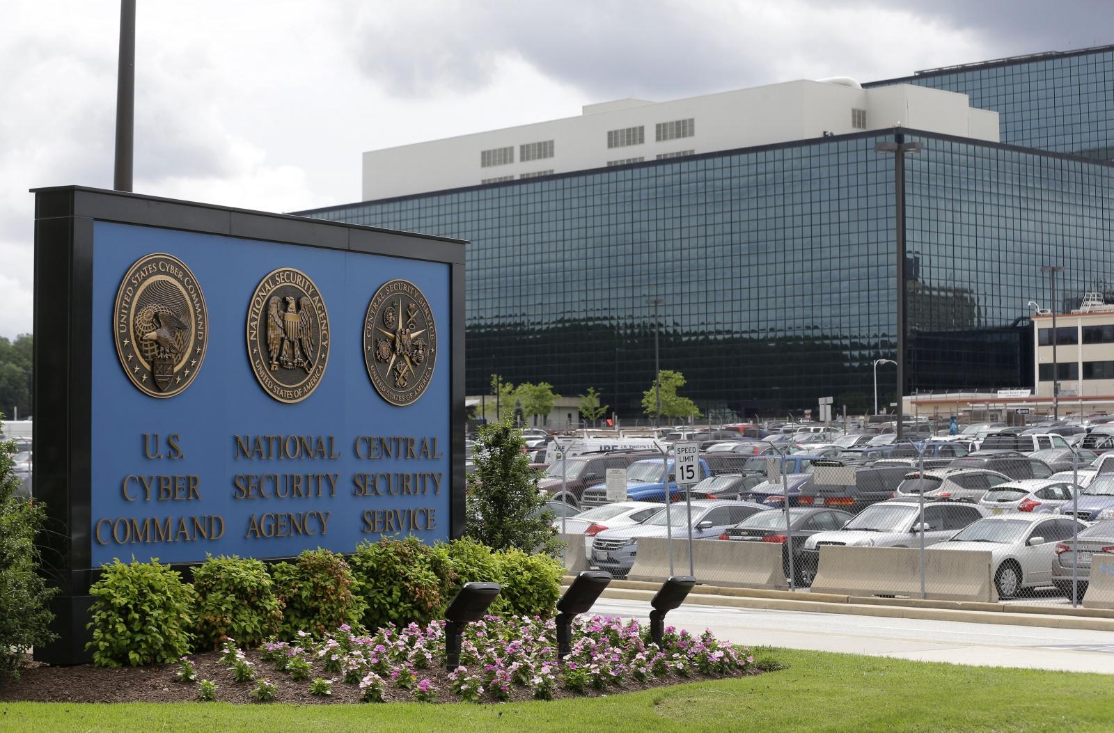 NSA продлит свою программу прослушивания еще на 180 дней - 1