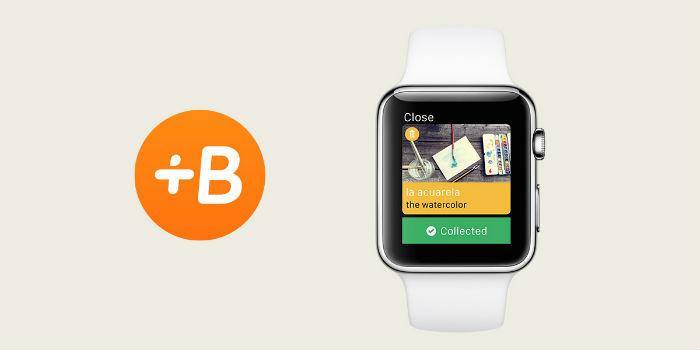 Очень умные часы: Как компании смогут использовать Apple Watch для бизнеса - 5