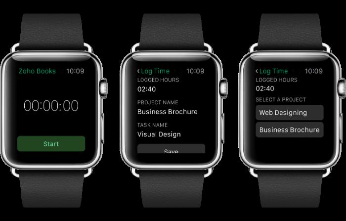 Очень умные часы: Как компании смогут использовать Apple Watch для бизнеса - 1