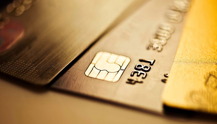 Организация PCI SSC опубликована новую версию одного из восьми стандартов защиты