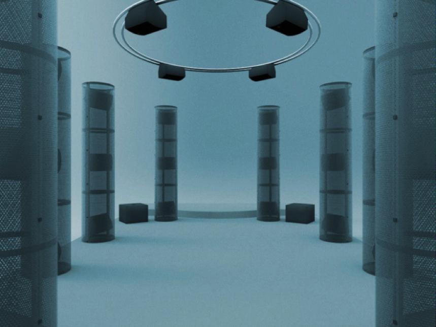 Стартапы и технологии из мира аудио: четыре любопытные новости - 4