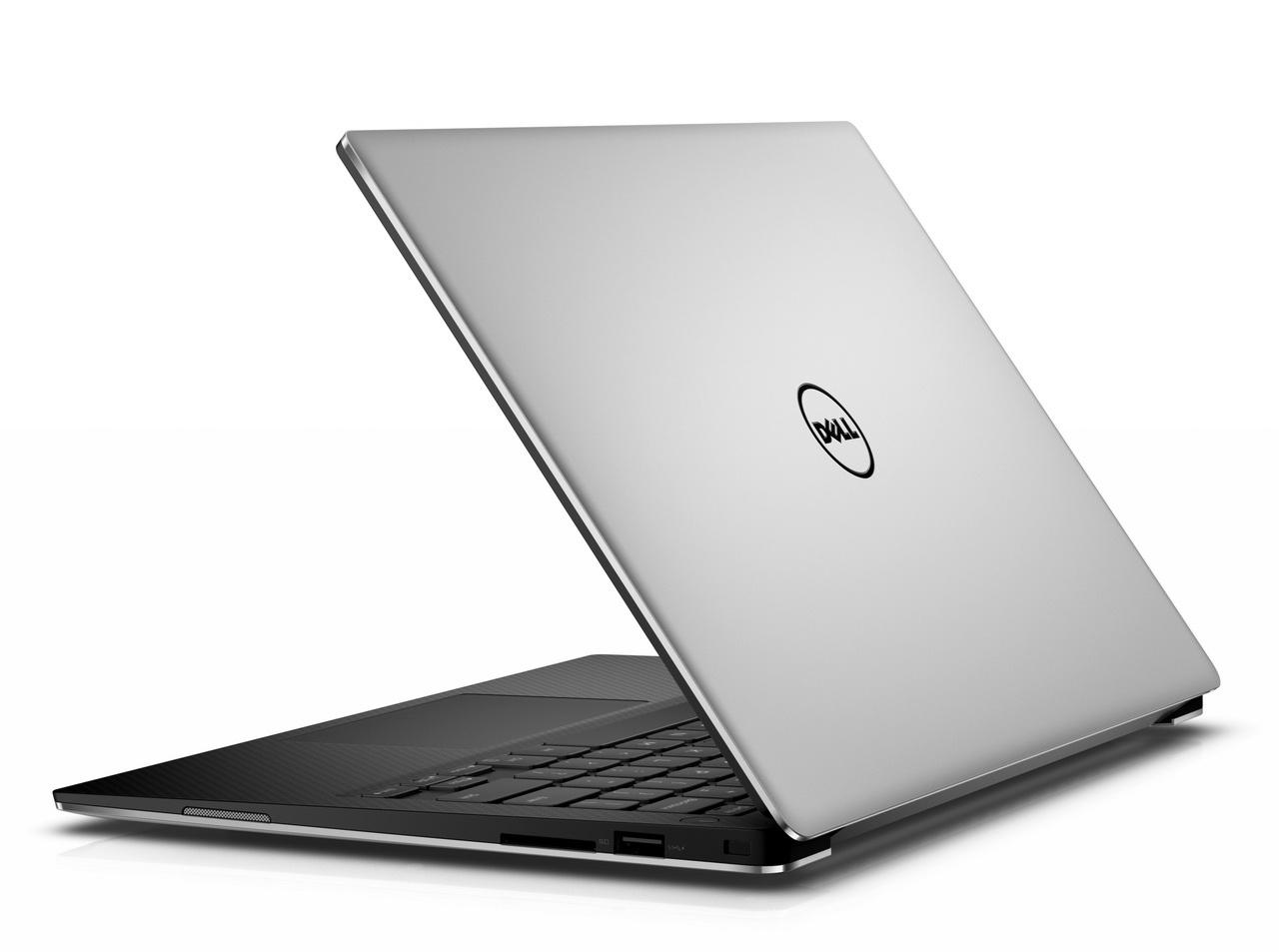 Новый Dell XPS 13: Как уменьшить 13-дюймовый ноутбук с пользой для дела? - 18