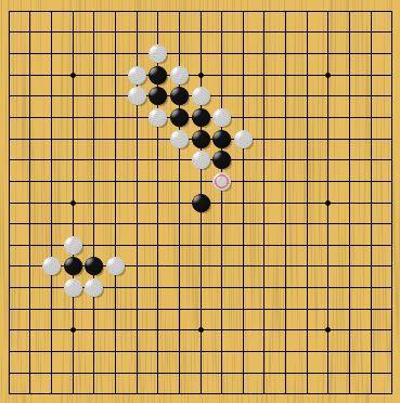 В игре Го можно увидеть больше оттенков серого (продолжение №1 — Влияние) - 4