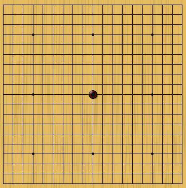 В игре Го можно увидеть больше оттенков серого (продолжение №1 — Влияние) - 1