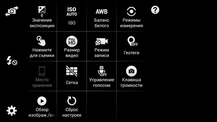 Samsung Galaxy A7: металлический смартфон повышенной изящности - 40