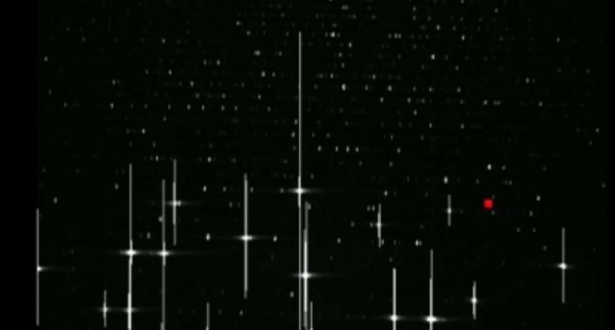Неизвестный космос. Часть вторая. Космическая программа Эфиопии - 4