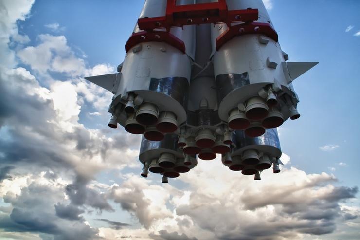Rocket Orbit будет запускать спутники на орбиту с космодрома в Новой Зеландии - 1