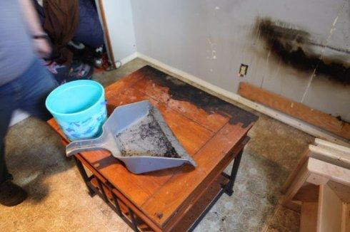 iPhone виновен в ожогах, полученных 16 летним канадцем