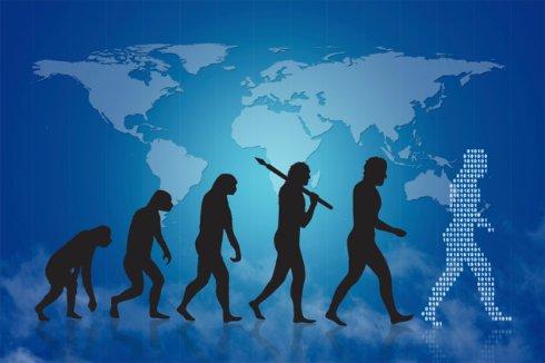 10 видов существ, которые могут унаследовать Землю