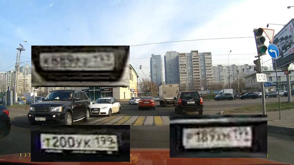 Super Full HD 1296p против Full HD 1080p: что «рулит» в регистраторах? - 14