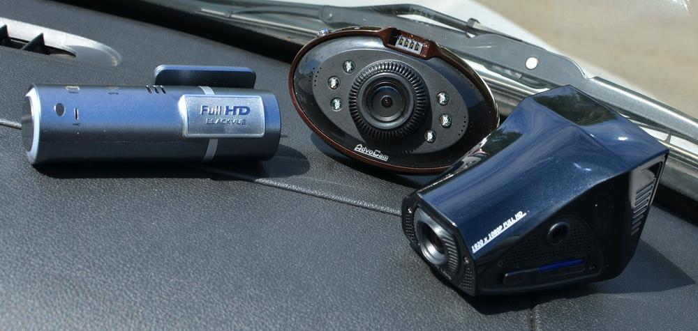 Super Full HD 1296p против Full HD 1080p: что «рулит» в регистраторах? - 1