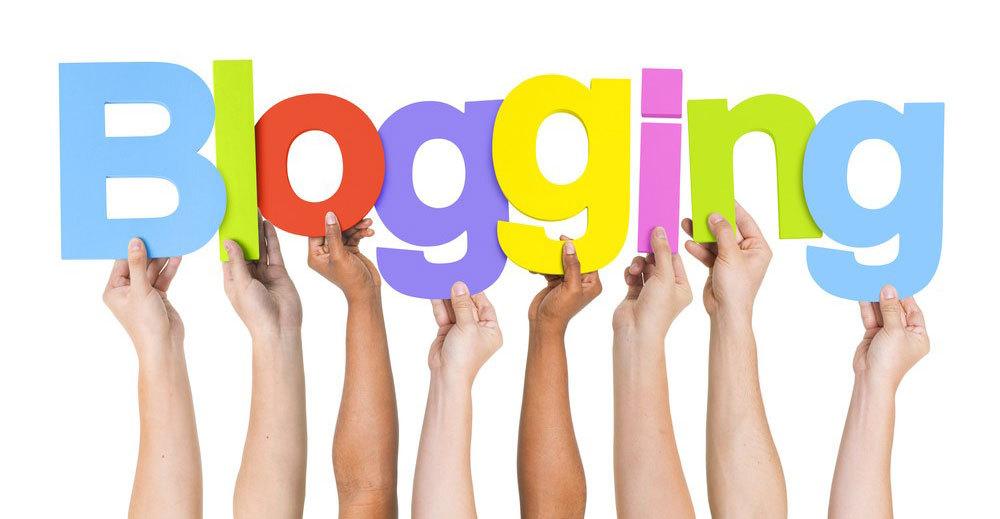 Как за 6 месяцев блог принес нам 35 000 посетителей - 1