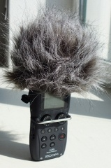 Когда диктофона уже мало, а студии звукозаписи много: как записать репетицию быстро и качественно - 13