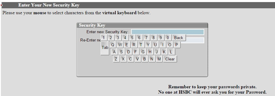 Мышка для хакера, для геймера и DIY-маньяка - 5