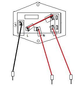 Инструкция по сборке 3D принтера Prism Uni(часть 2-электрика) - 8