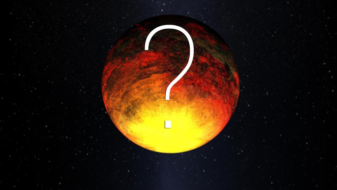 Как далеко простираются Новые Горизонты Солнечной Системы - 9