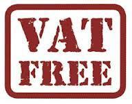 Купить в Европе, доставить в Финляндию, и все-таки вернуть VAT - 1