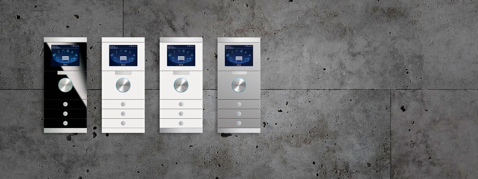 Средства домашней автоматизации. Теория и практика «Умных домов». Часть вторая - 1