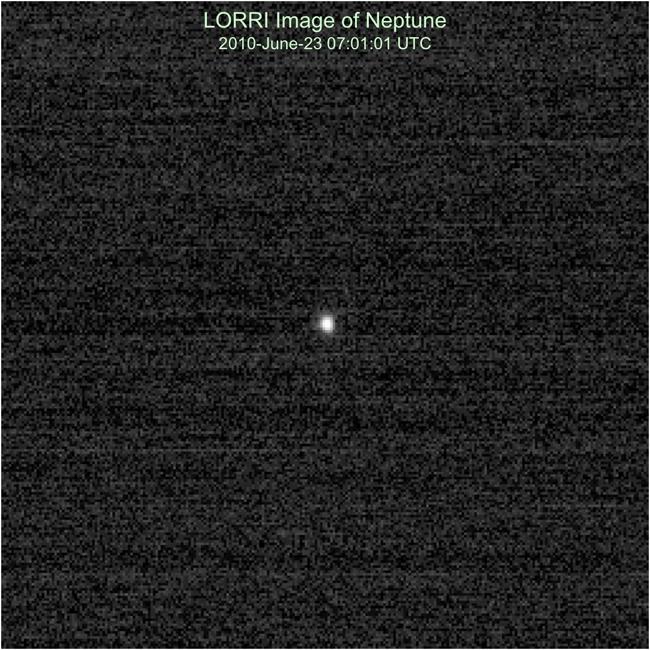 Свидание с Плутоном сегодня - 14