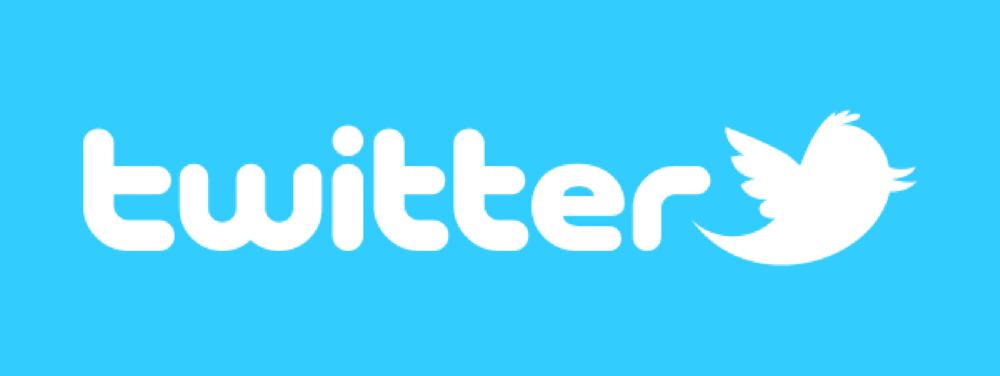 Все, что вы хотели узнать о Cortex – новой группе Twitter по разработкам, связанным с искусственным интеллектом - 1