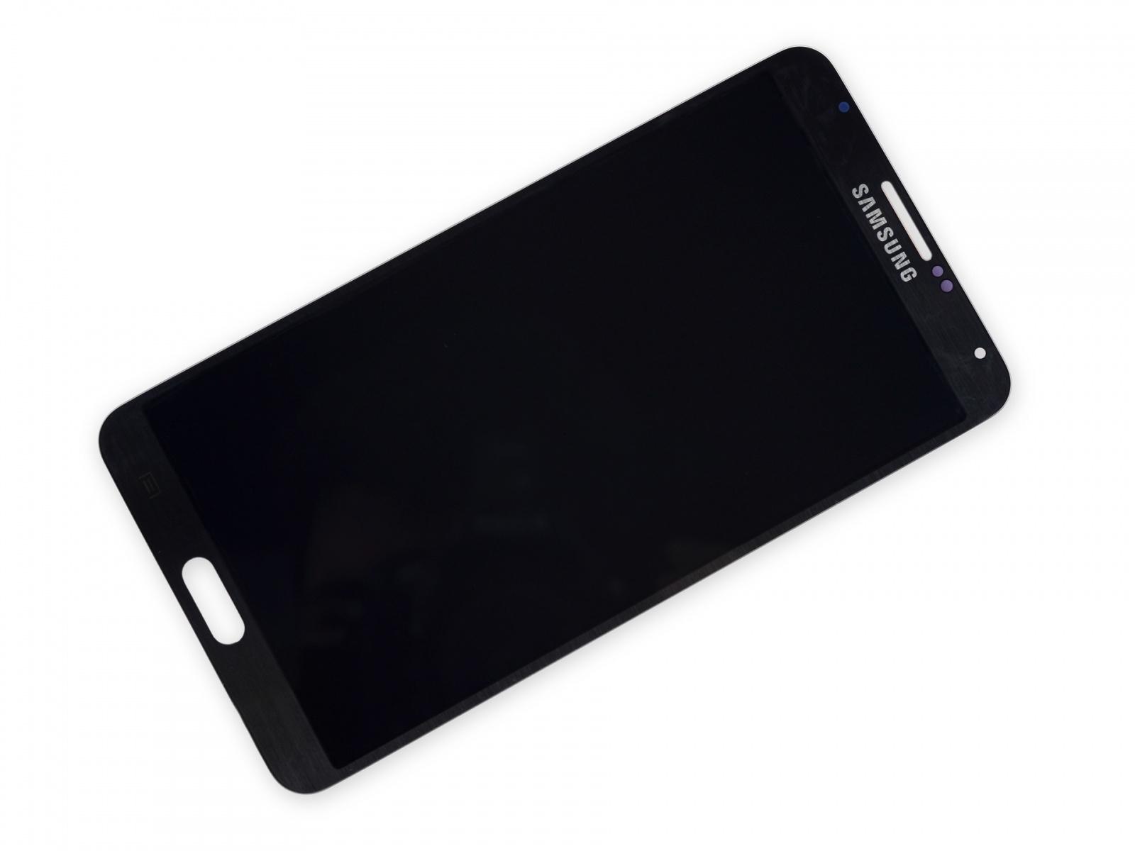Samsung работает над 5,1-дюймовым 11K-дисплеем - 2