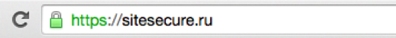 Что нужно знать владельцу сайта, чтобы его сайт не заблокировали и не взломали? - 3
