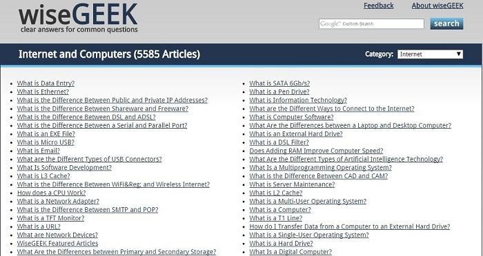Почему ужасный веб-дизайн дает больше конверсий? - 5