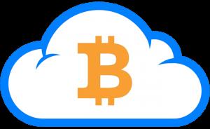 Тест сервиса облачного майнинга hashflare.io - 1