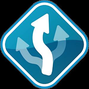 MapFactor GPS Navigation — новое приложение для навигации по картам Openstreetmap - 1