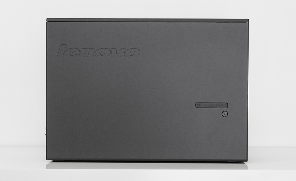 Два процессора, Карл! Анатомия Lenovo ThinkStation P900 - 7