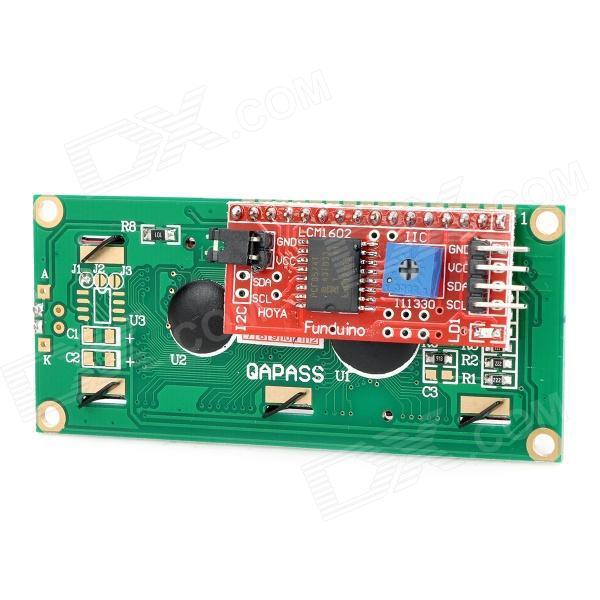 Лазерная связь между двумя Arduino кодом Морзе - 7