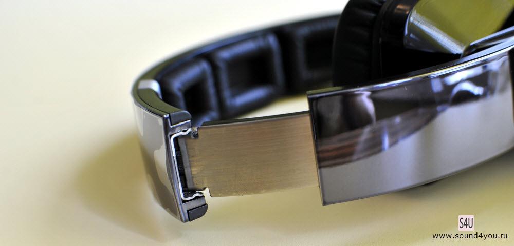 Обзор Bluetooth-наушников закрытого типа Monoprice Premium Virtual Surround Sound 10585 - 7