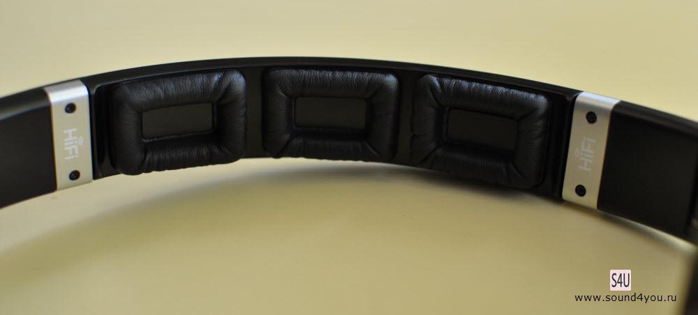 Обзор Bluetooth-наушников закрытого типа Monoprice Premium Virtual Surround Sound 10585 - 8